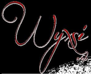blog.wyxsi.eu
